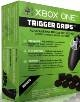 Trigger Grips