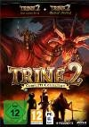 Trine 2 - Complete Collection (PC Download)