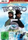 Tropico 5 Day One Edition (PC)