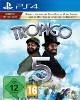 Tropico 5 Day One Edition
