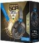 Turtle Beach Ear Force Recon 50P Gaming Headset