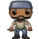 Tyreese The Walking Dead POP! Vinyl Figur (10 cm) (Merchandise)