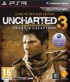 Uncharted 3: Drakes Deception [uncut Edition] (PS3)