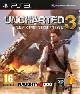 Uncharted 3: Drakes Deception [Erstauflage uncut Edition] (PS3)