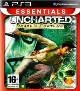 Uncharted Drakes Fortune [essentials uncut Edition] (PS3)