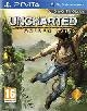 Uncharted: Golden Abyss [uncut Edition]