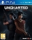 Uncharted: The Lost Legacy für PS4