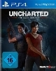 Uncharted The Lost Legacy ab EUR 37,98