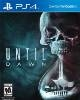 PS4 Until Dawn - nur EUR 14,99