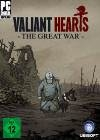 Valiant Hearts (PC Download)