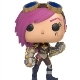 Vi League of Legends POP! Vinyl Figur