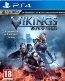Vikings: Wolves of Midgard in A...