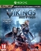 Vikings: Wolves of Midgard [Special uncut Edition] (Xbox One)