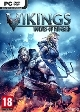 Vikings: Wolves of Midgard Early Delivery [Special uncut Edition] (PC)