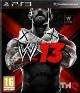 WWE 13 [uncut Edition] (PS3)