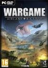 Wargame Airland Battle (PC Download)