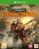 Warhammer 40.000: Eternal Crusade