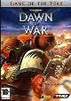 Warhammer 40k - Dawn of War Game Of The Year