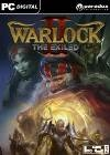Warlock 2 - The Exiled (PC Download)