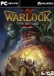 Warlock 2 - The Exiled
