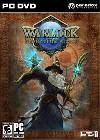 Warlock: Master of the Arcane (PC Download)
