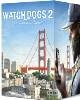 Watch Dogs 2 [San Francisco Collectors uncut Edition] (PS4)