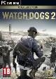 Watch Dogs 2 [AT Bonus Gold uncut Edition] inkl. Bonusmission (PC)