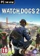 Watch Dogs 2 [AT Bonus uncut Edition] inkl. Bonusmission (PC)