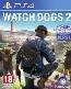 Watch Dogs 2 nur EUR 24,99