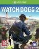 Watch Dogs 2 [AT uncut Edition] (Xbox One)
