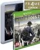 Watch Dogs 2 [FR4ME Gold AT uncut Edition] inkl. Bonusmission (Xbox One)