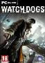 Watch Dogs f�r PC, PS3, PS4, Wii U, X1, X360