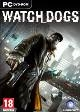 Watch Dogs [AT uncut Edition] inkl. Bonus DLC (PC)