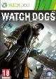 Watch Dogs [AT uncut Edition] inkl. Bonus DLC (Xbox360)