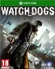 Watch Dogs [AT uncut Edition] (Xbox One)