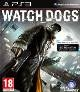 Watch Dogs [Exclusive AT uncut Edition] inkl. Bonus DLC (PS3)