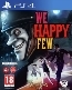 We Happy Few für PS4, X1