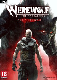 Werewolf: The Apocalypse - Earthblood [uncut Edition] (PC)