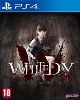 White Day: A Labyrinth Named School [uncut Edition] (PS4)