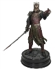 Witcher 3 Wild Hunt Eredin Figur