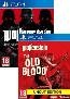 Wolfenstein Complete Bundle: The New Order + Old Blood f�r PC, PS4, X1