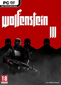 Wolfenstein III [AT Edition] (PC)