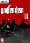 Wolfenstein III AT (PC)