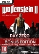 Wolfenstein II: The New Colossus Special Edition [EU uncut] (PC Download)