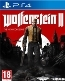 Wolfenstein II: The New Colossus für NSW, PC, PS4, X1