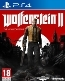 Wolfenstein II: The New Colossus AT für PC, PS4
