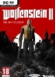 Wolfenstein II: The New Colossus [AT Edition] (PC)