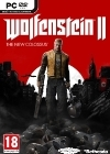 Wolfenstein II: The New Colossus AT (PC Download)