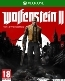Wolfenstein II: The New Colossus AT für PC, PS4, X1