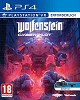 Wolfenstein: Cyberpilot AT